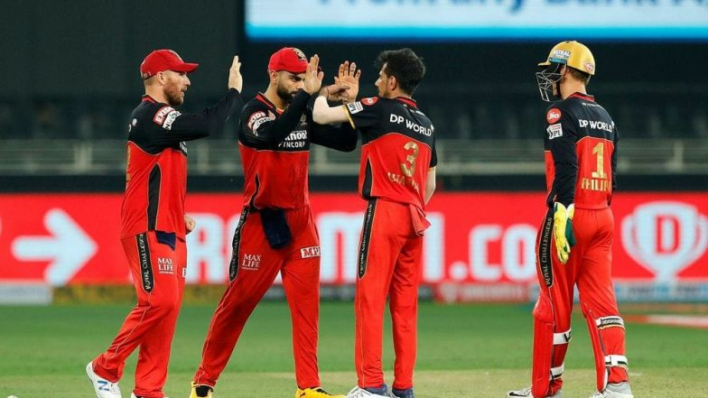 IPL 2021: Indian cricketers 'very worried', want to leave UK for IPL 2021 as soon as possible