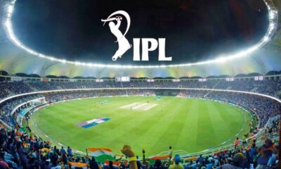 IPL 2021 Player replacements, Squads, Fixtures, Broadcast, Timing, & Live Streaming