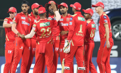 IPL 2021 Predicted the first Playing XI of Punjab Kings