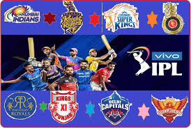IPL 2021: Rating and Ranking the squad of all the teams