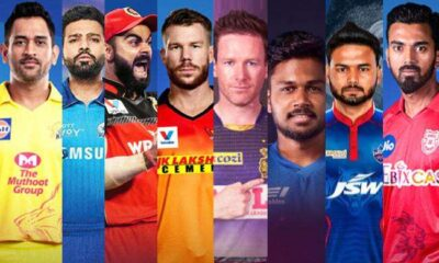IPL 2021: NO MI or CSK, THIS franchise leads the list of most centuries by a team