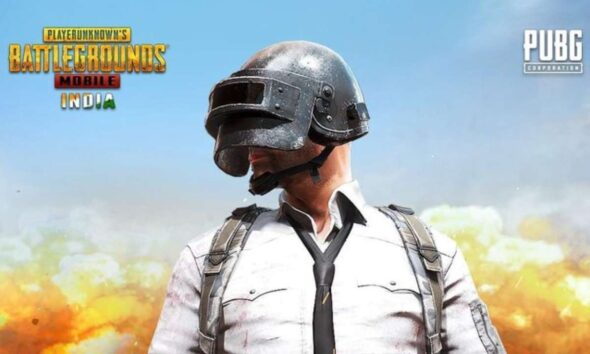 PUBG Mobile and BGMI 1.6 Update VS AI Mode: Here's how to play