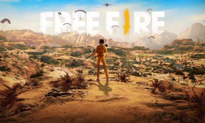 Free Fire Asia Championship 2021 Revealed: Countries, Schedule, Format, And More!