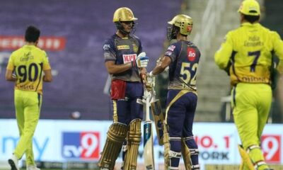 IPL 2021 CSK VS KKR Final: Match Preview, Pitch Report, Head to Head, Playing XI